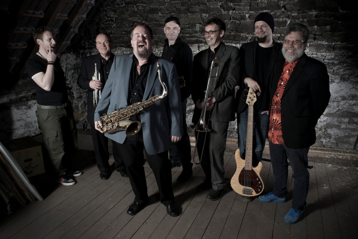 Foto: www.europeanbluesunion.com/2013-band/tommy-schneller-ger