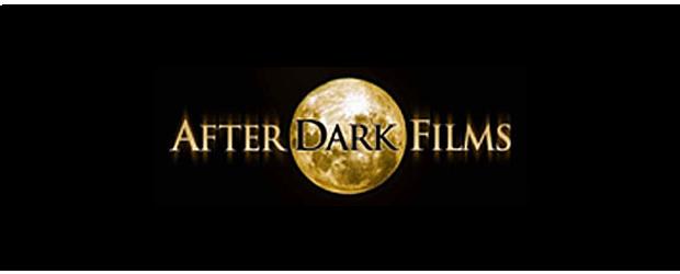 after dark films.png