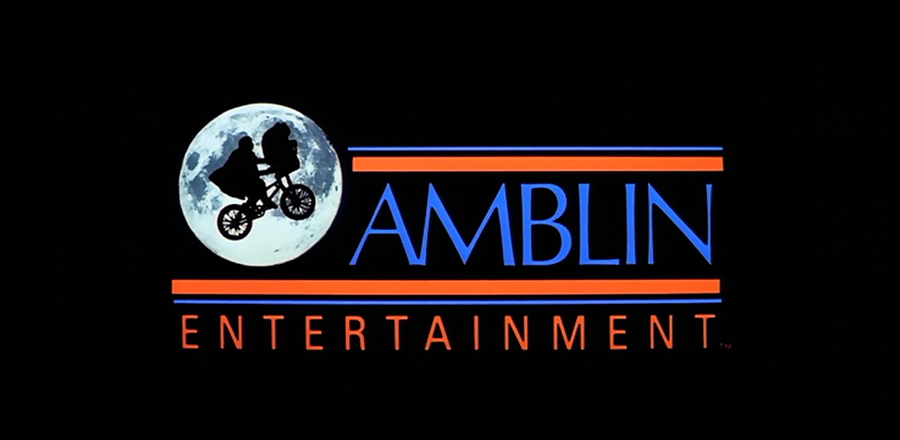 Amblin_Entertainment.png
