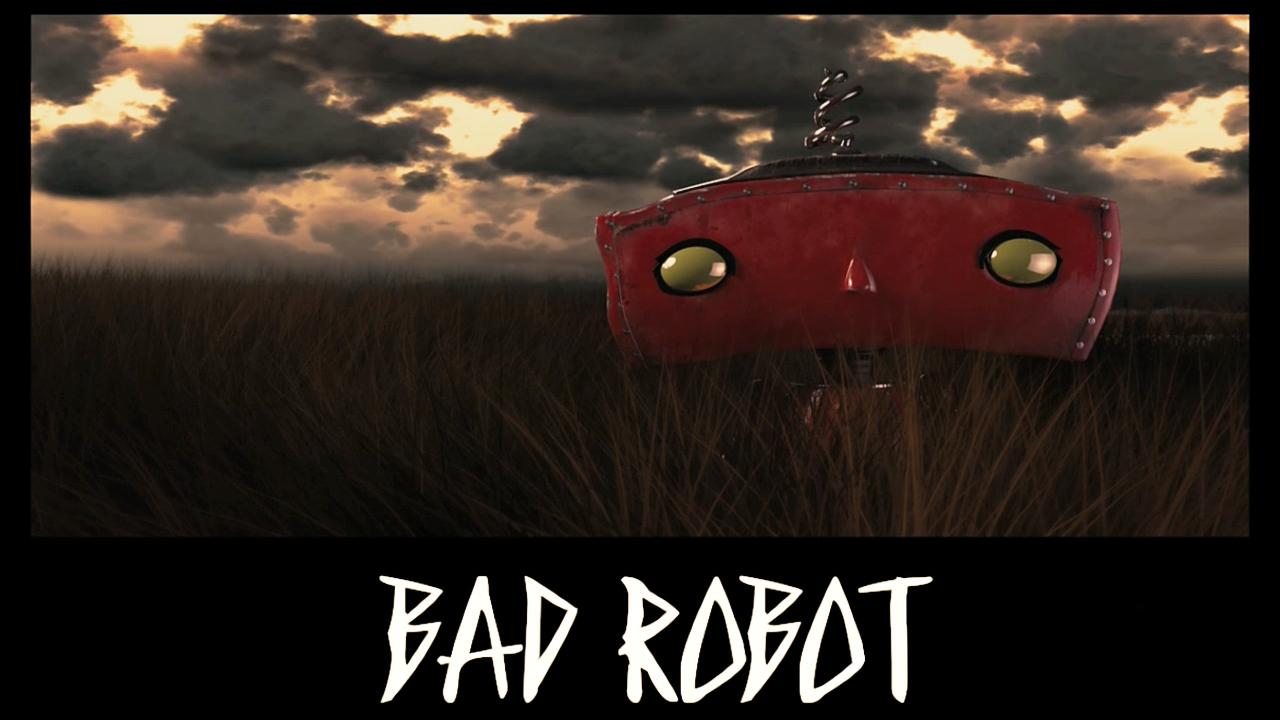 BadRobot.jpg