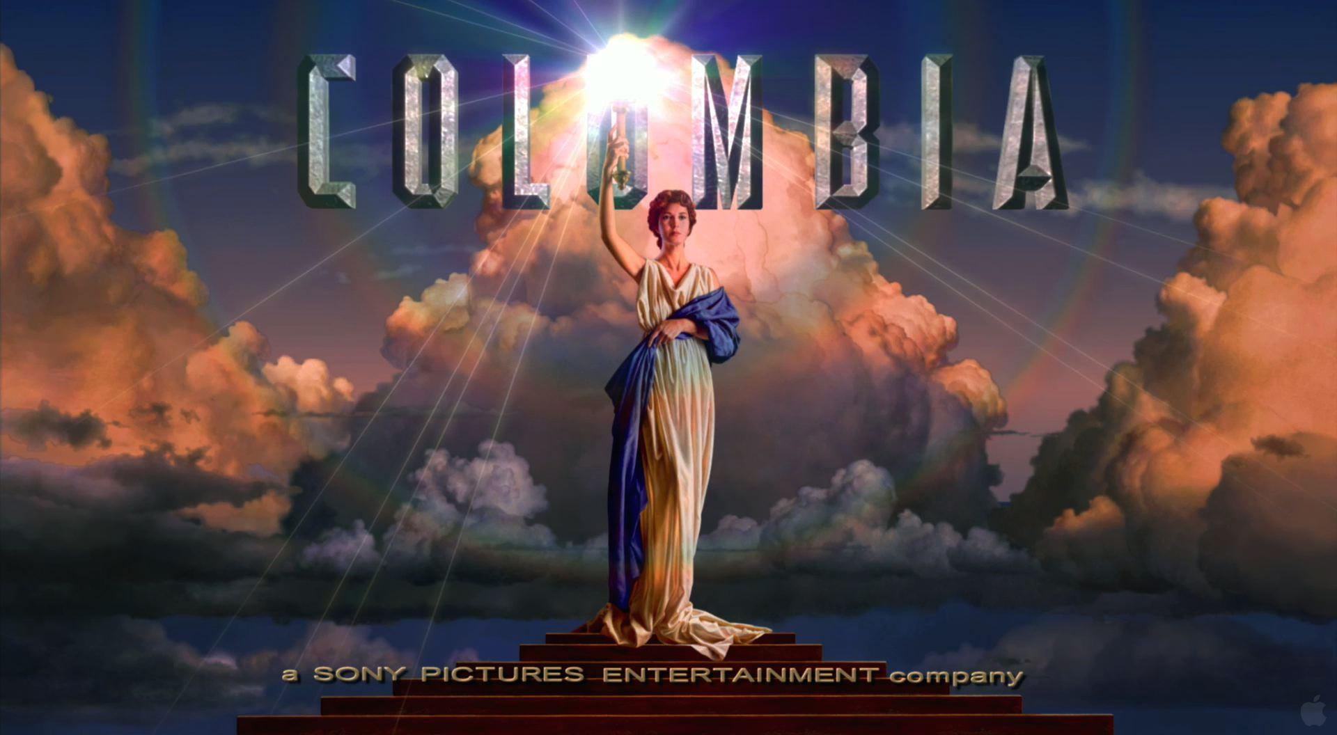 Columbia-Pictures-Movie-Studio-logo-wallpaper.jpg