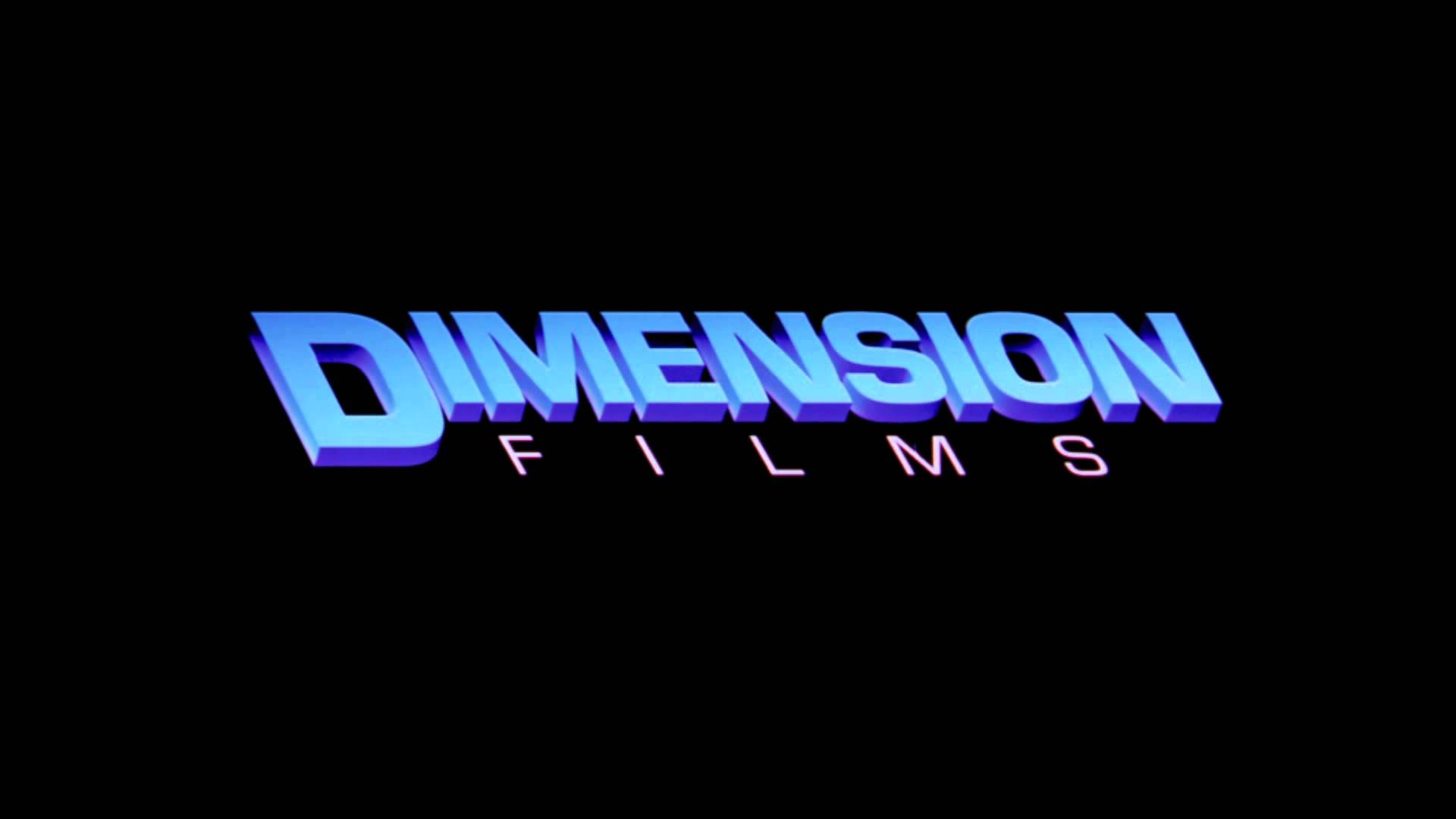dimensionfilms.jpg