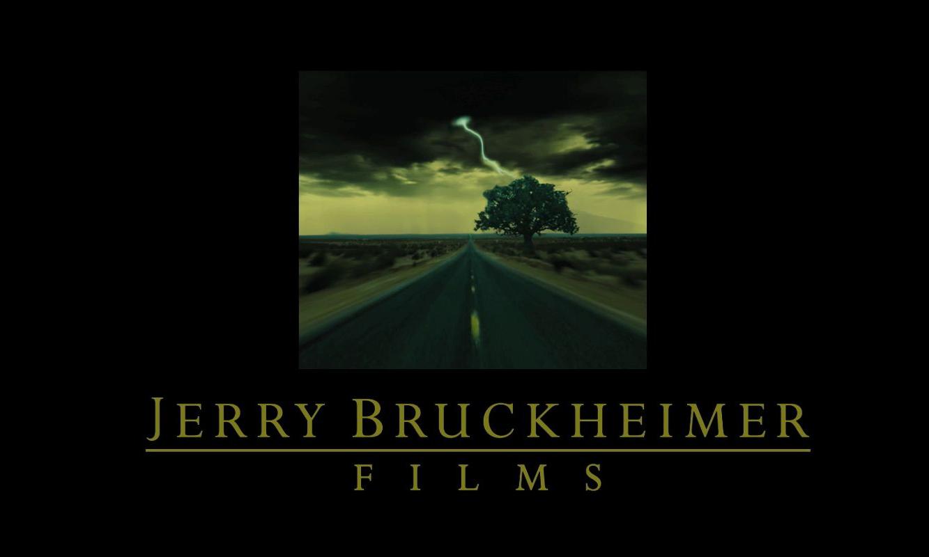 jerrybruckheimer.jpg