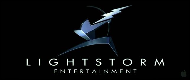 Lightstorm_Entertainment.png