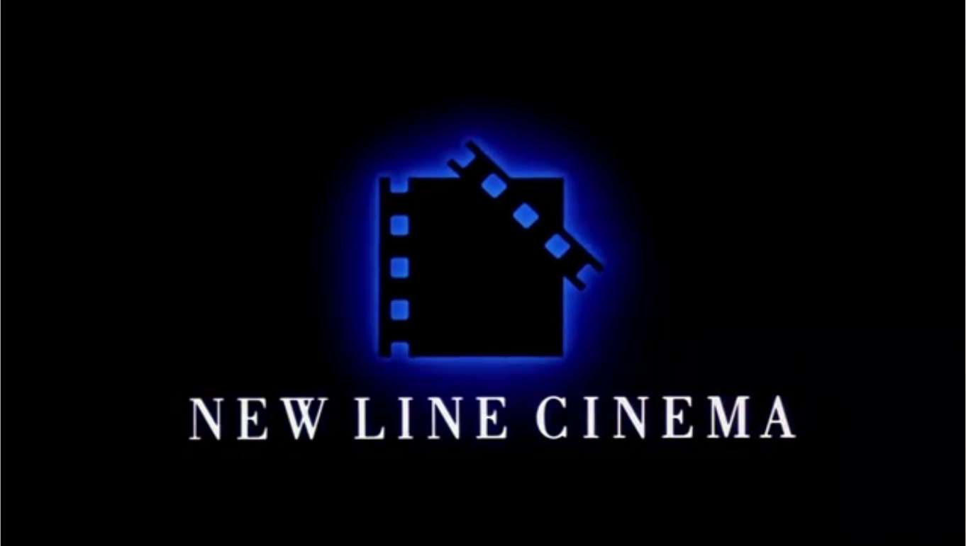 new line cinema.png