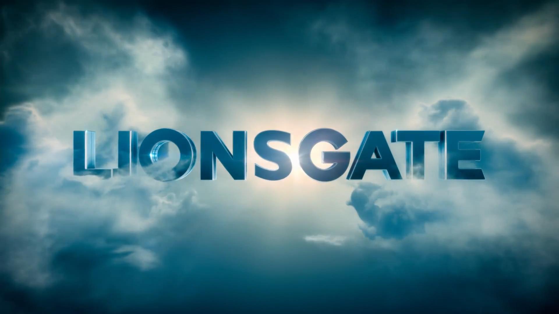 Lionsgate_2013.png