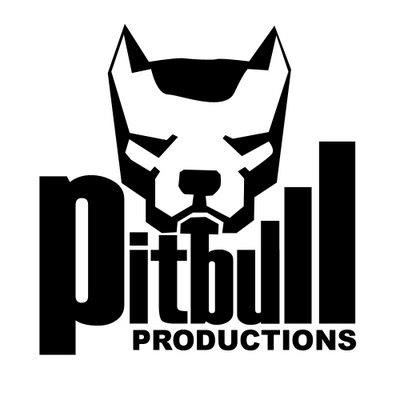 Pitbull Productions.jpg