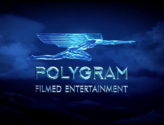 PolyGram_Filmed_Entertainment_1997.jpg