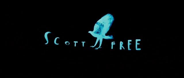 scott free.jpg