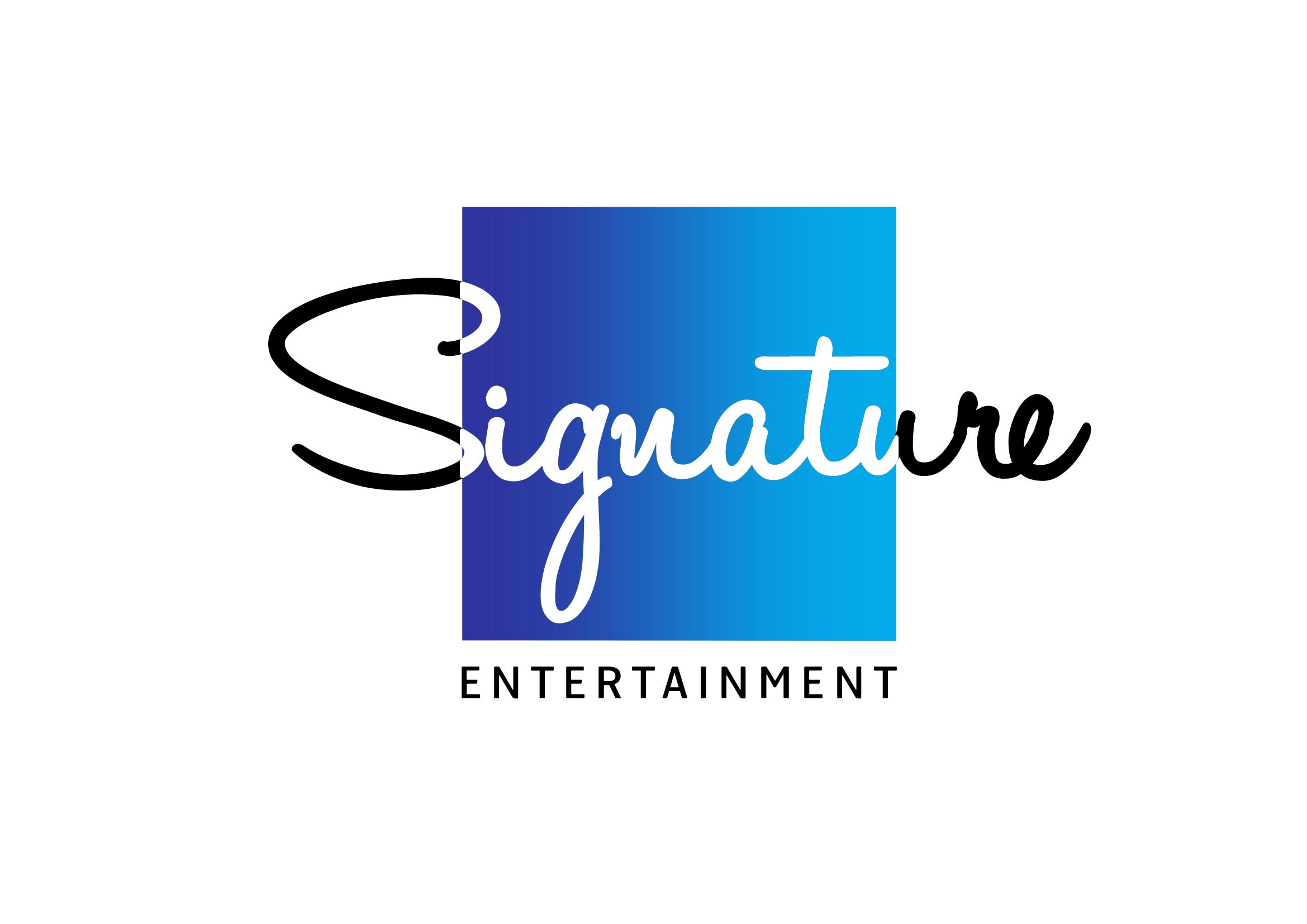 Signature_logo_final.jpg