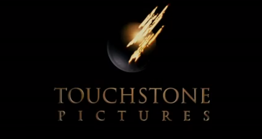 TouchstonePictures.png