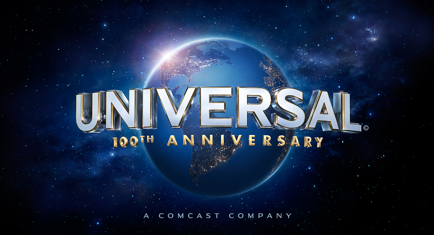 universal-pictures-100th-anniversary-logo1.jpg