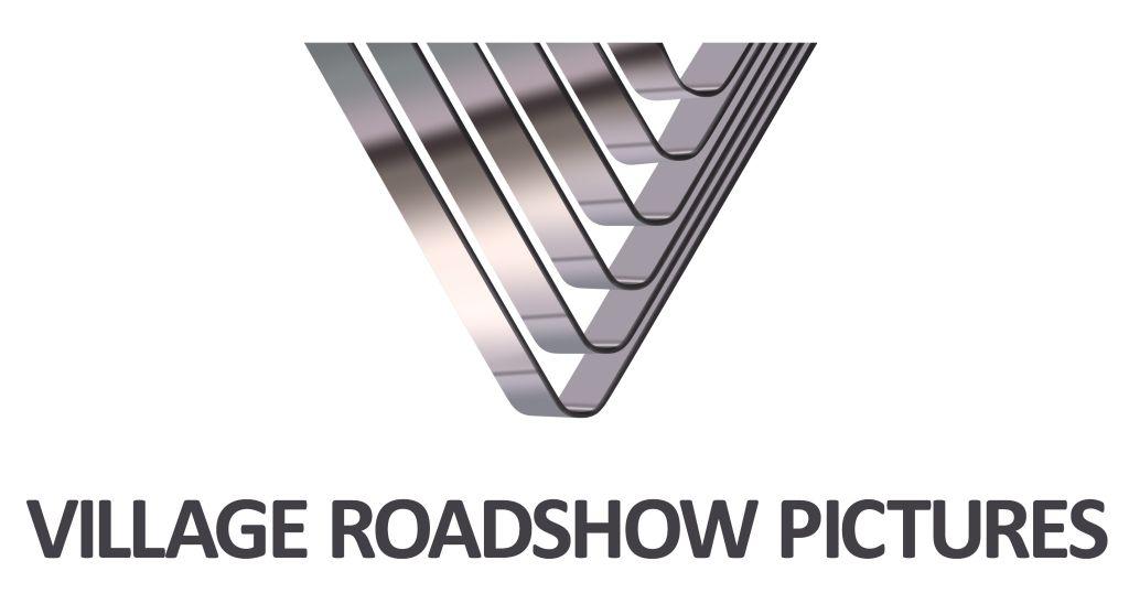 Village_roadshow_pictures_logo.jpg