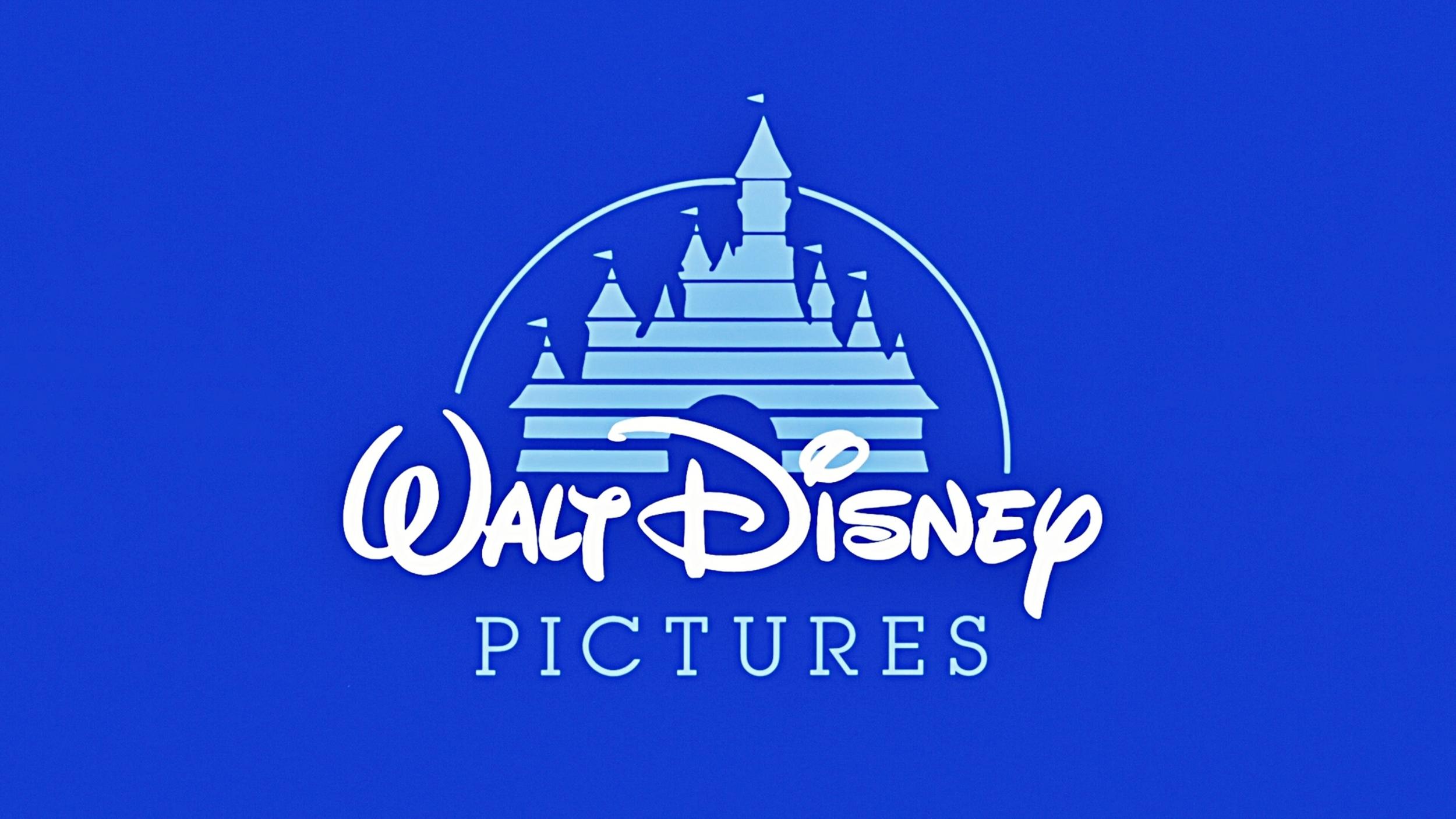 Walt-Disney-Screencaps-The-Walt-Disney-Logo-walt-disney-characters-31872968-2560-1440.jpg