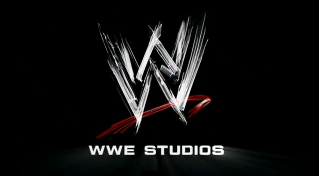 WWE_Studios_Logo_0003.jpg