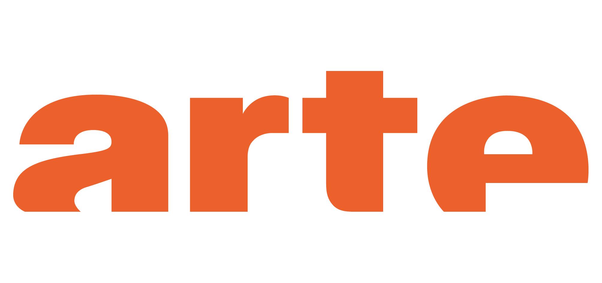 Arte-1.jpg