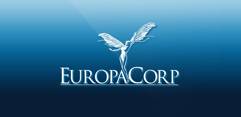 europacorp.jpg