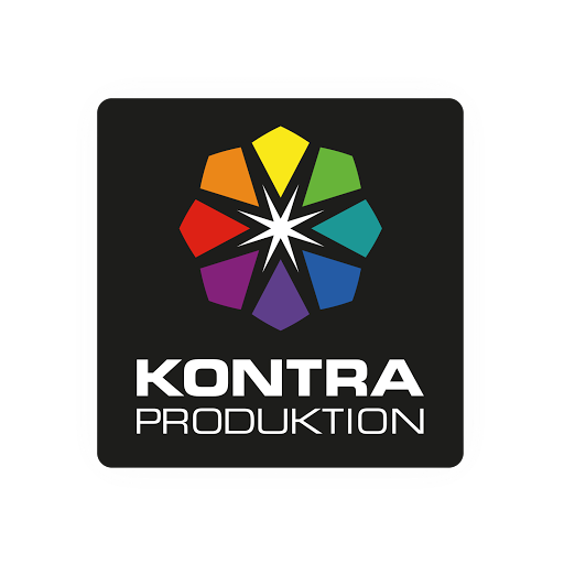 kontraproduktion.png