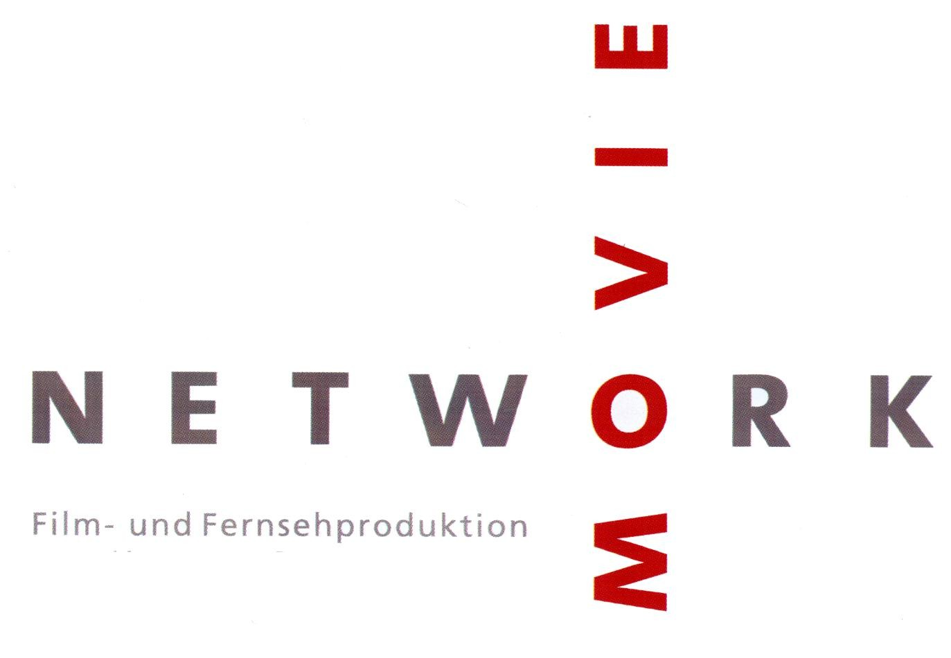 network movie.jpg