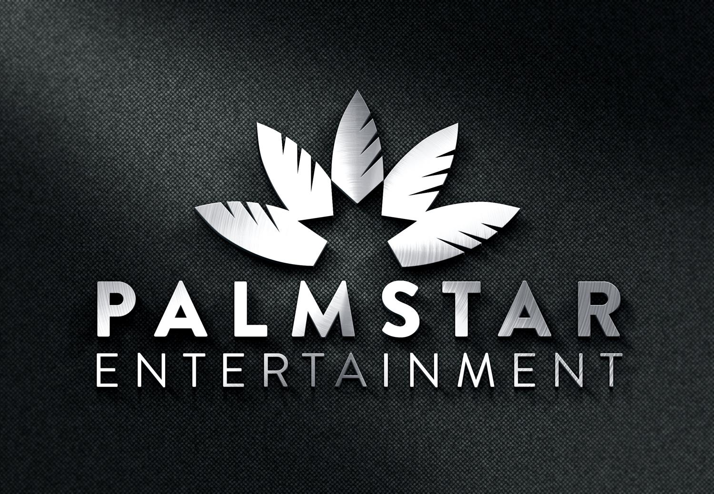 palmstar-brushed-metal.jpg