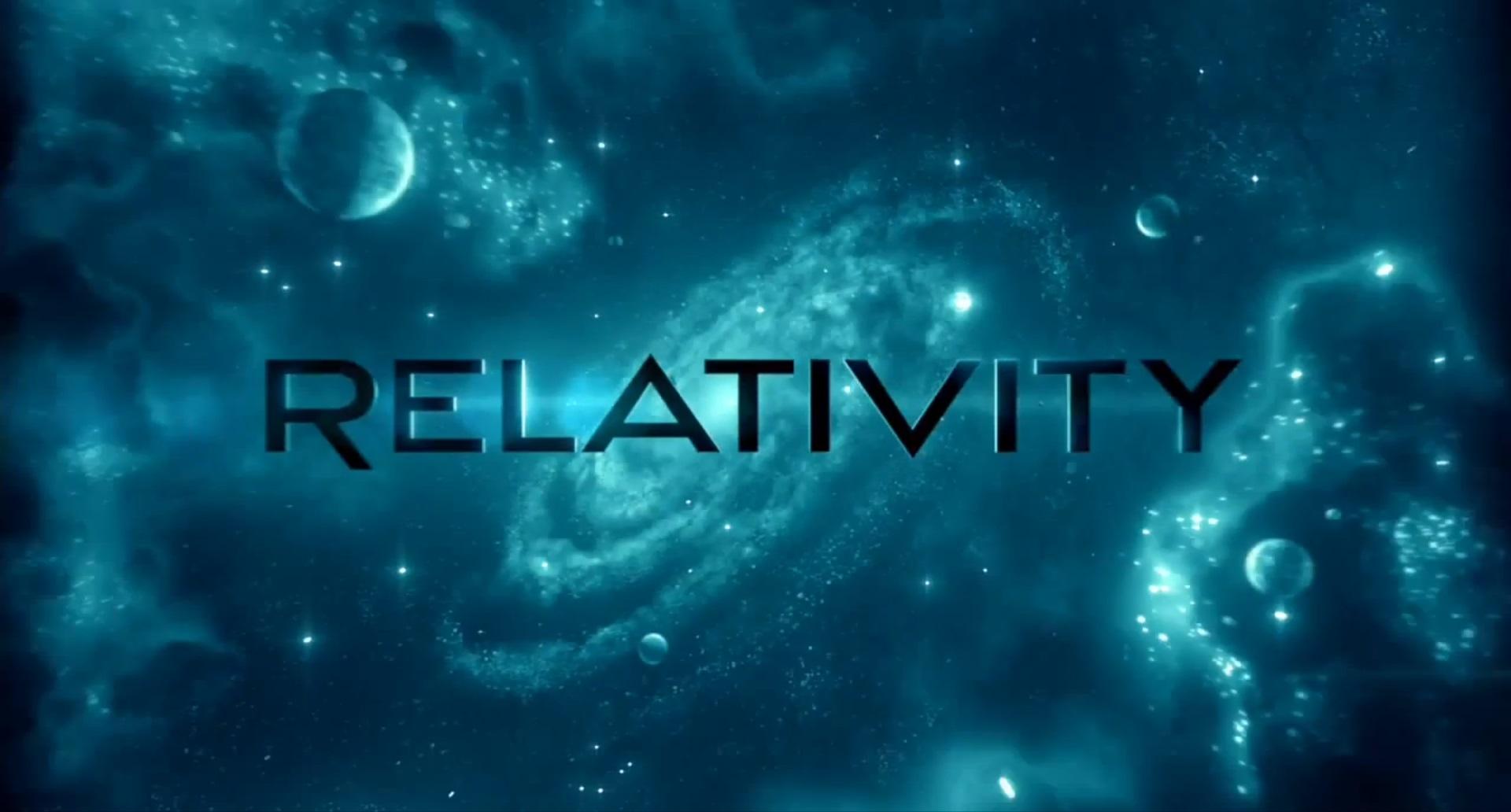 relativity media.jpg