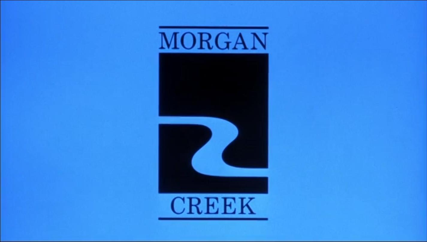 Morgancreek1989.jpg