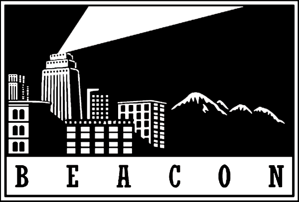 Beacon_Pictures_logo.png