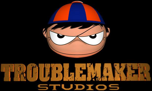Troublemaker_Logo.jpg