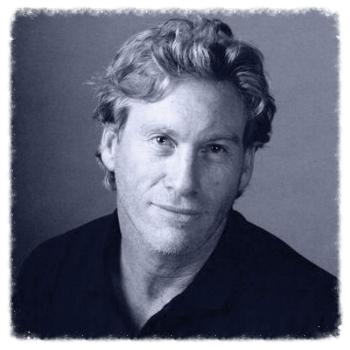 TROY GILBERT  (SAG Award Winner)    Stunt Coordinator  Stuntman  Actor