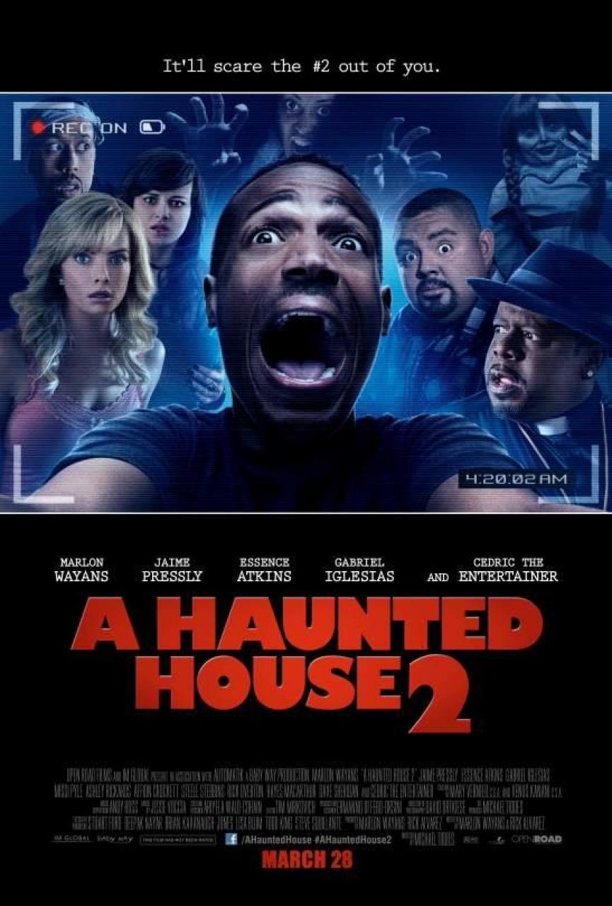 a haunted house 2.jpg