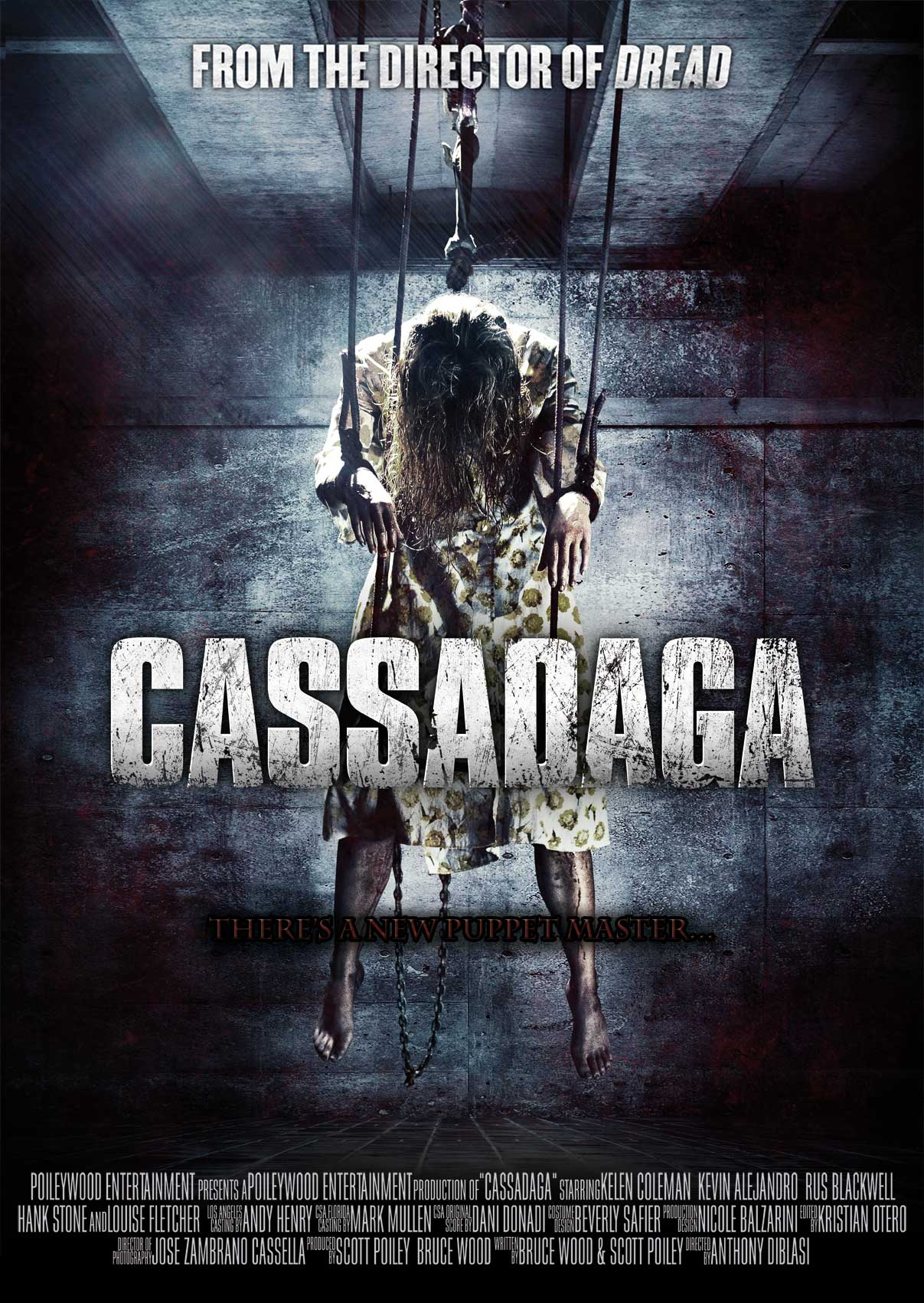 Cassadaga-poster.jpg