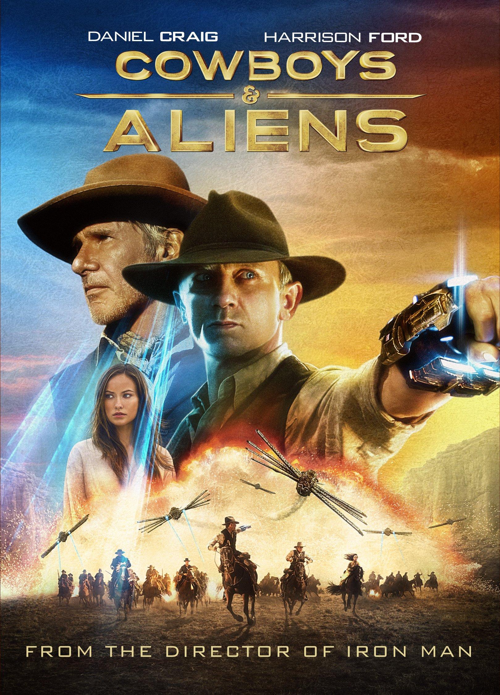 cowboys and aliens.jpg