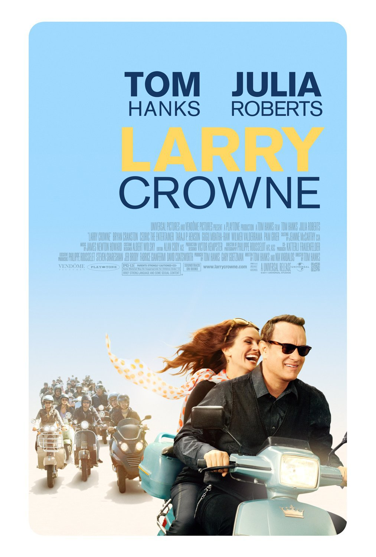 larry crowne.jpg