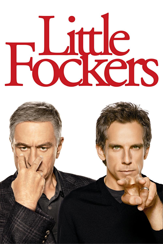 little fockers.jpg