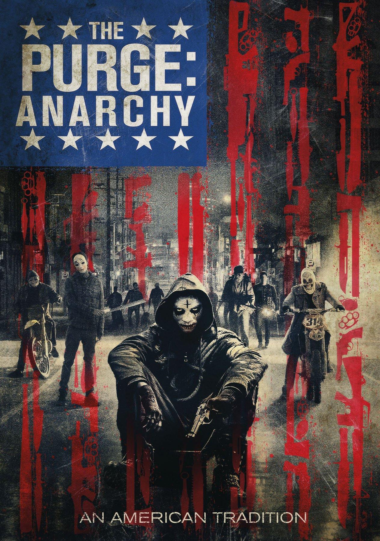 purge anarchy.jpg