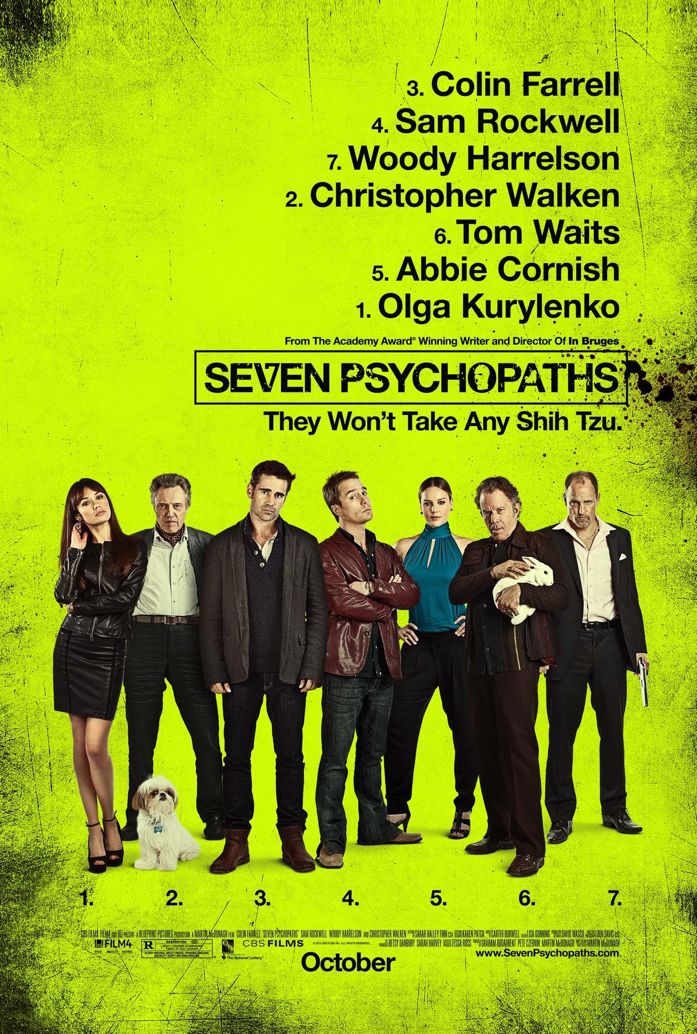 Seven-Psychopaths-Poster.jpg
