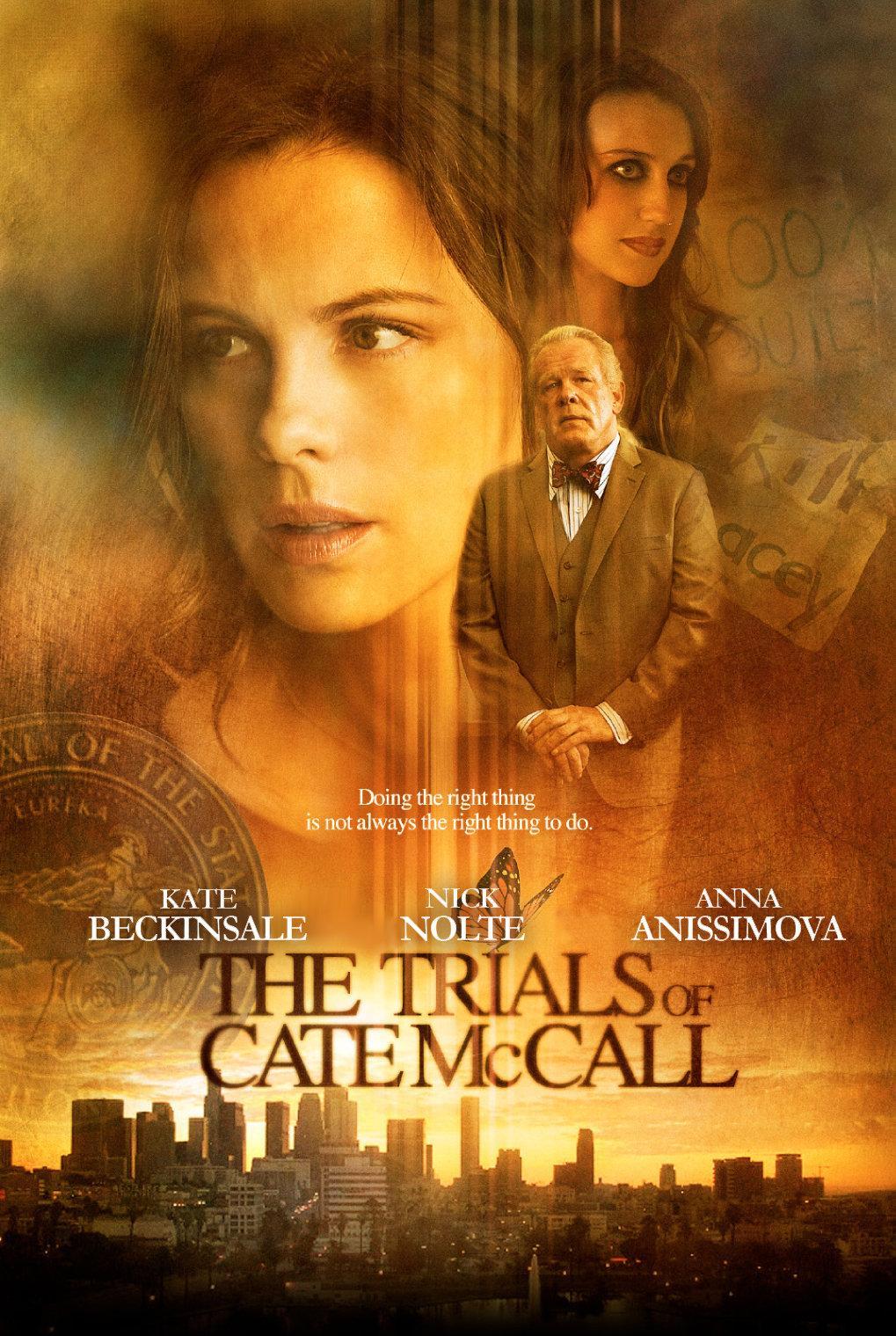 trials of cate mccall.jpg