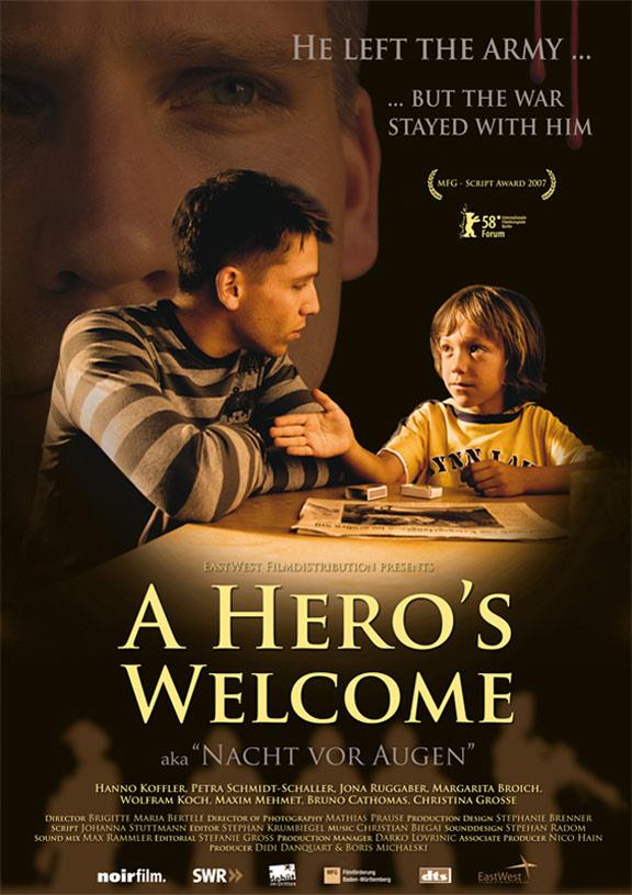 a heroes welcome.jpg