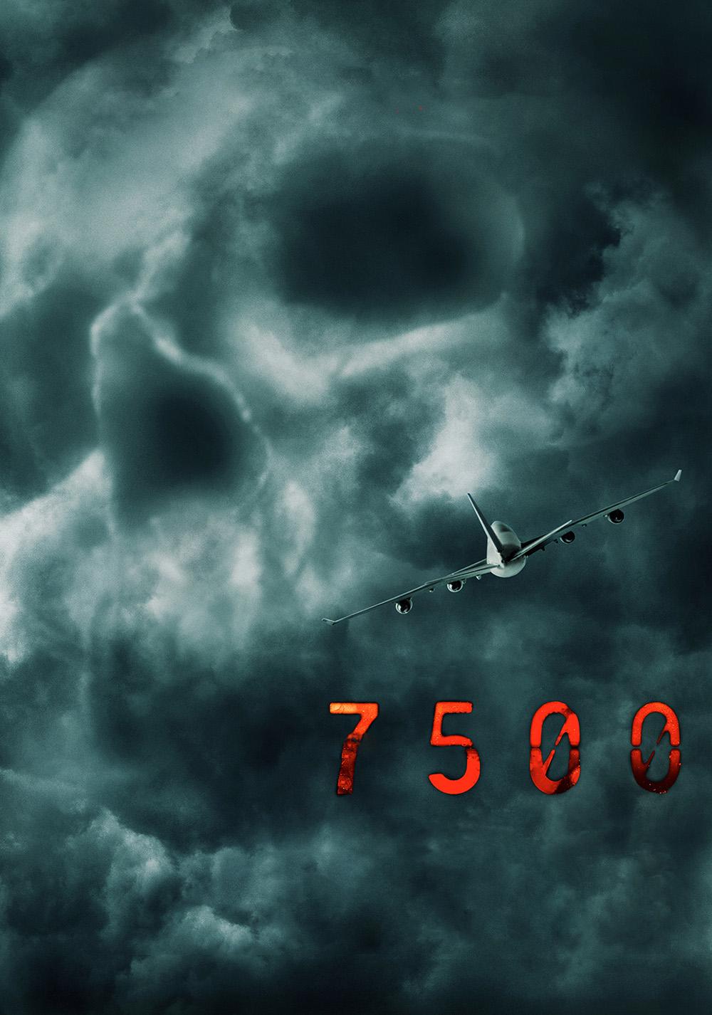 7500.jpg