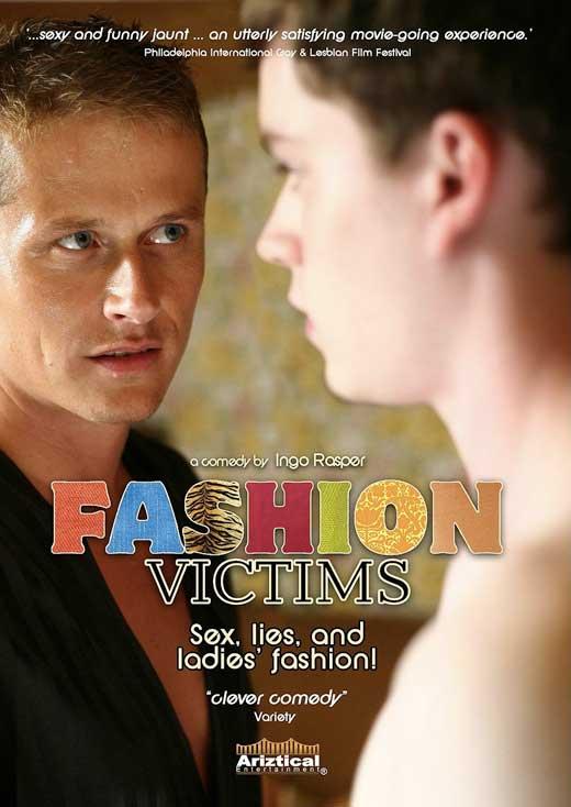 fashion victims.jpg