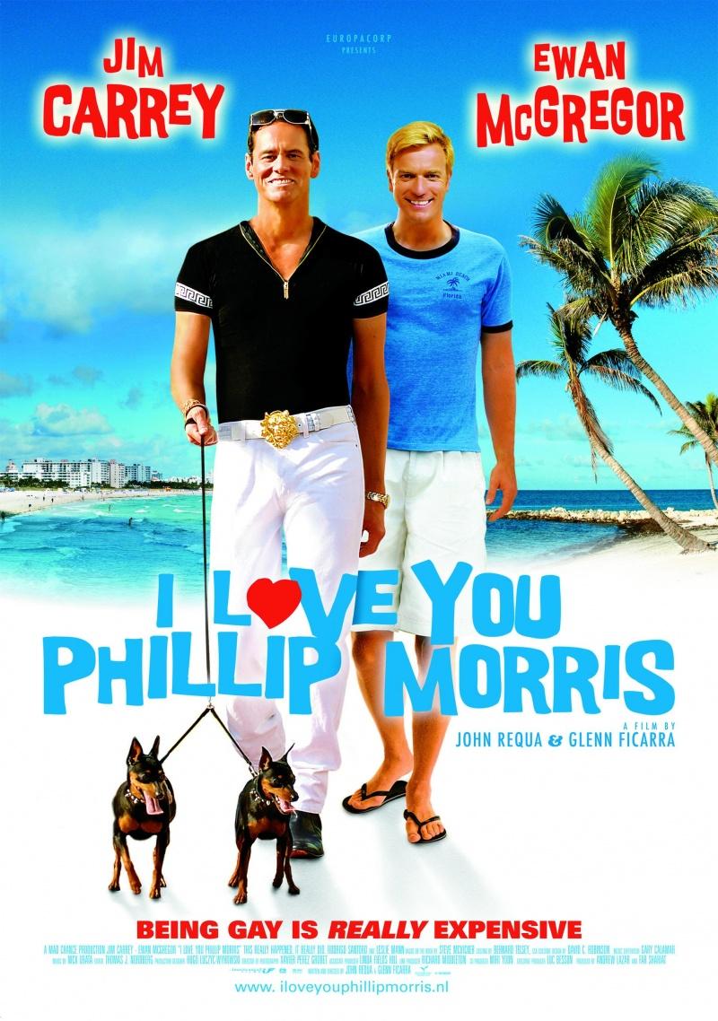 i love you phillip morris.jpg