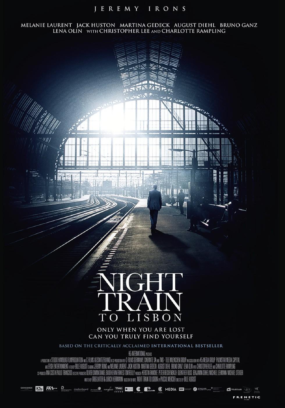 night-train-to-lisbon-poster.jpg