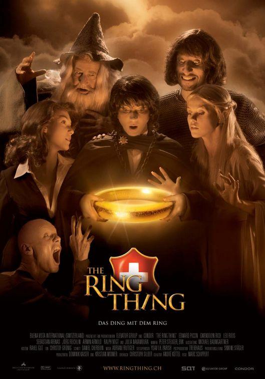 the ring thing.jpg