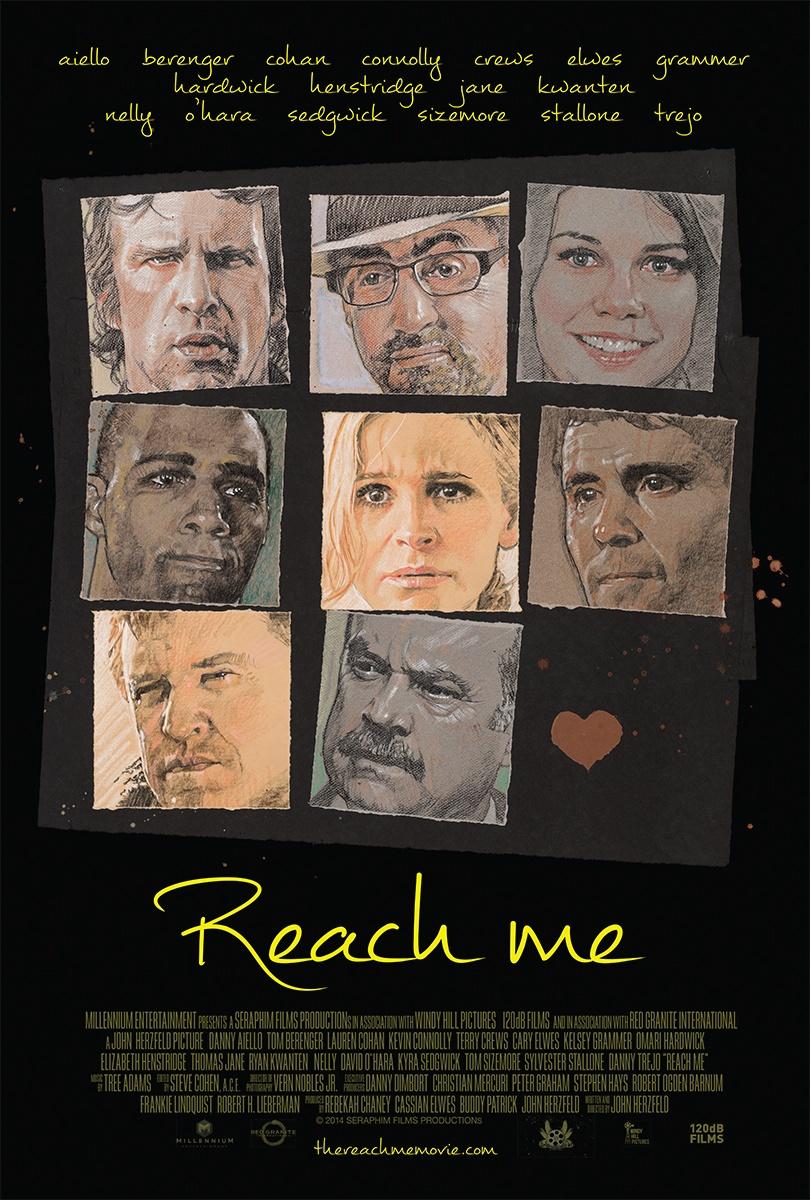 reach me.jpg