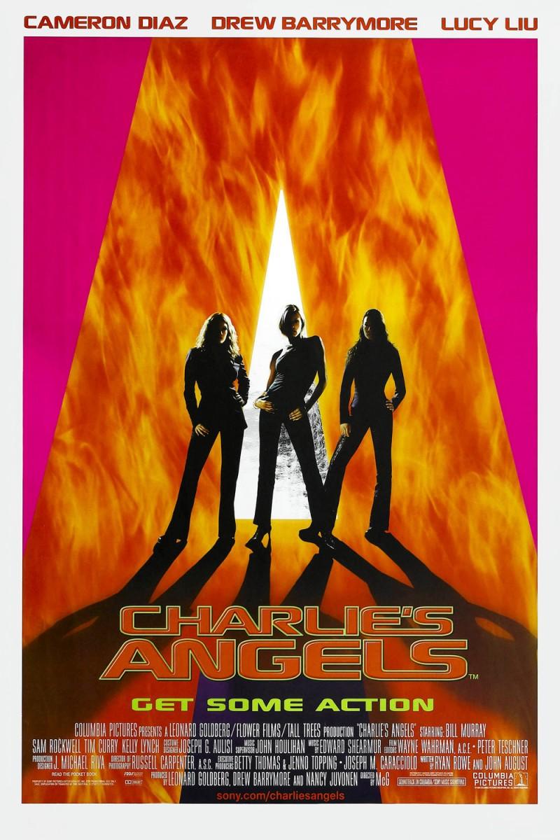 Charlies-Angels-movie-poster.jpg