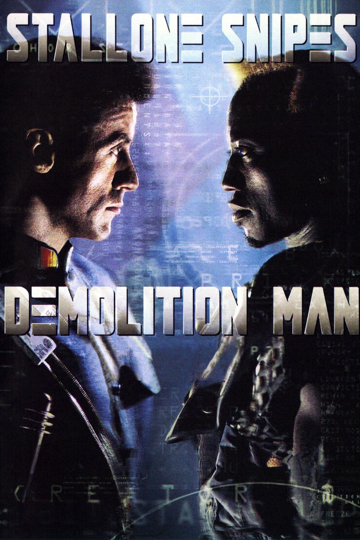demolition-man-poster.jpg