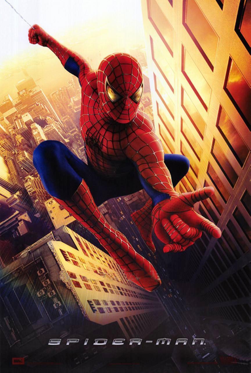 Spider-Man_Poster.jpg