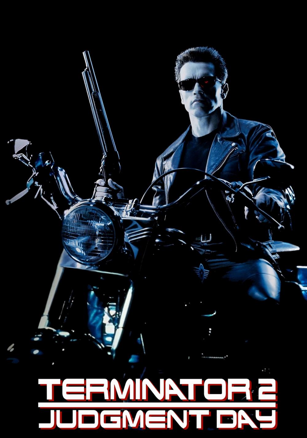 Terminator-2-Judgment-Day-1991-2.jpg