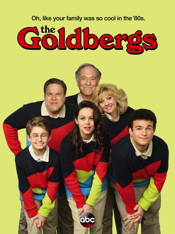 the goldbergs.jpg