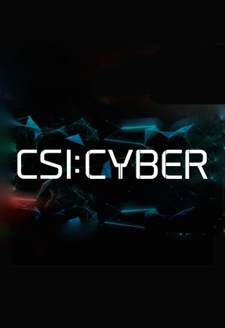 csi cyber.jpg